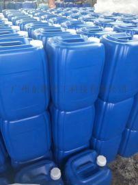 高效阻垢剂缓蚀剂