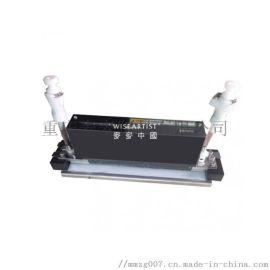 京瓷KJ4B喷头丨KJ4B-0300打印头丨现货