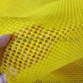 绿色编织柔性防尘网覆盖网新型现货可发