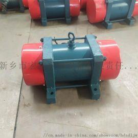 0.37KW振动电机 新乡JZO-5-2振动电机