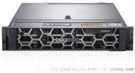 云南昆明戴尔总代理_戴尔R540服务器 高清大图