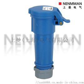 工业连接器/防水连接器/工业插座