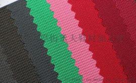 礼品包装带背胶皮革实力厂家提供背胶方案