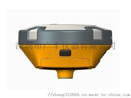 东莞华测GPS、银河手持GPS测量仪器维修检定