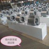 DRM13/30電熱空氣幕礦用電熱風幕機