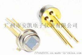 CO2气体检测传感器TS418-1N426