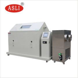 浙江复合式盐雾试验箱 温湿度盐雾综合试验箱生产厂家