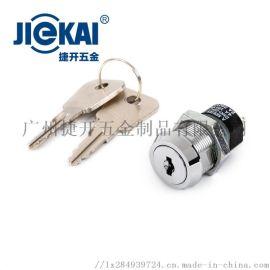 捷开:JK2801电动车,叉车,电梯电电源开关