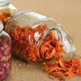 防潮瓶密封罐食品瓶收纳罐储存罐茶叶罐泡菜坛腌菜罐