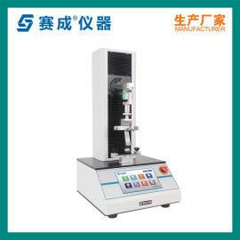 胶带环形初粘测试仪_胶带粘性试验机