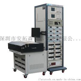 移动电源测试系统 快充移动电源测试系统