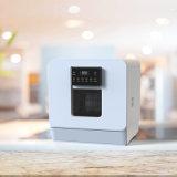 家用洗碗機加熱消毒噴淋式刷碗機帶果蔬淨化消毒功能