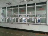 陝西校園一卡通系統功能 刷卡掃碼閃付扣款