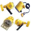 礦用本安型打滑欠速開關/打滑開關/HRQS-III