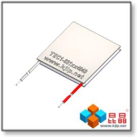 TEC1-031xx4040半导体致冷片/制冷片