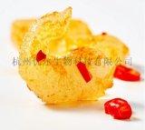 食品添加剂 魔芋胶 KGM CAS 37220-17-0