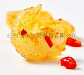 食品添加劑 魔芋膠 KGM CAS 37220-17-0