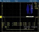 网络设备100MMDI测试服务