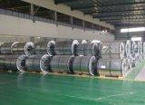供应HC300/500DP