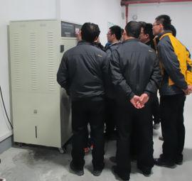 爱佩科技 AP-UV 塑料紫外线老化测试仪