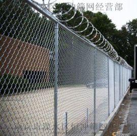 南京 专业护栏网-工厂直接发货-出厂价