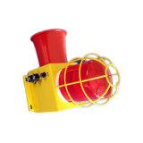 GYM-220防水语音声光报 器