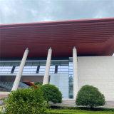 柳城門頭包柱鋁單板 動漫城包柱鋁單板尺寸