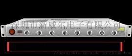 新威5V10mA纽扣电池/蓝牙耳机电池检测设备