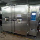 光伏組件雙85恆溫高溫高溼試驗箱