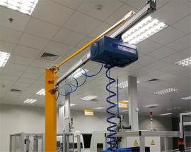 智能提升机 钢丝绳电动提升机丹巴顿 伺服电机
