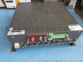 RF高频电源matching box维修