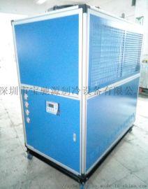 真空镀膜降温制冷设备,镀膜冷却机