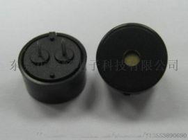 压电有源蜂鸣器1475