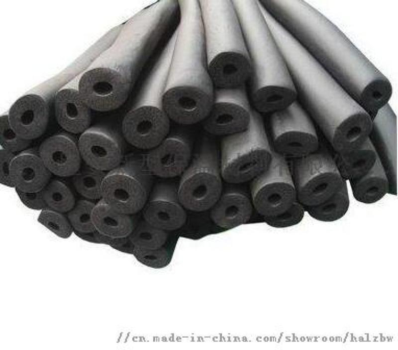 供白銀橡塑板管和甘肅橡塑板哪家好