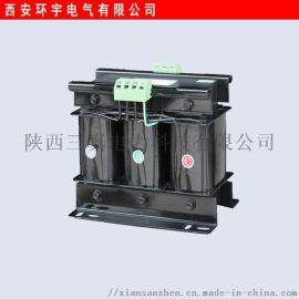 三相隔离变压器-干式变压器自耦变压器
