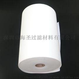 深圳市复合高效滤纸、空气过滤材料