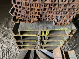 JIS G进口日标槽钢槽钢-日标槽钢尺寸公差
