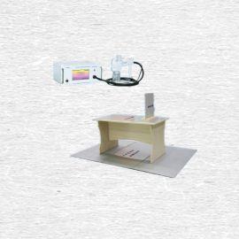 产品静电放电发生器提供