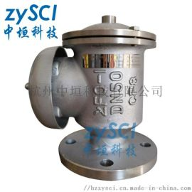 ZZF-GFQ储罐防爆阻火呼吸阀