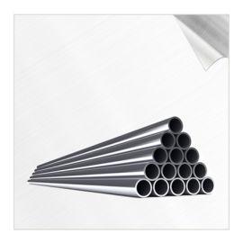 2205无缝管S31803厚壁管S32205毛细管