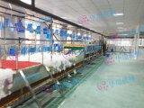 洗碗機器 食具清洗設備華璟廠家