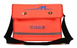 上海户外箱包维修工具包定制702