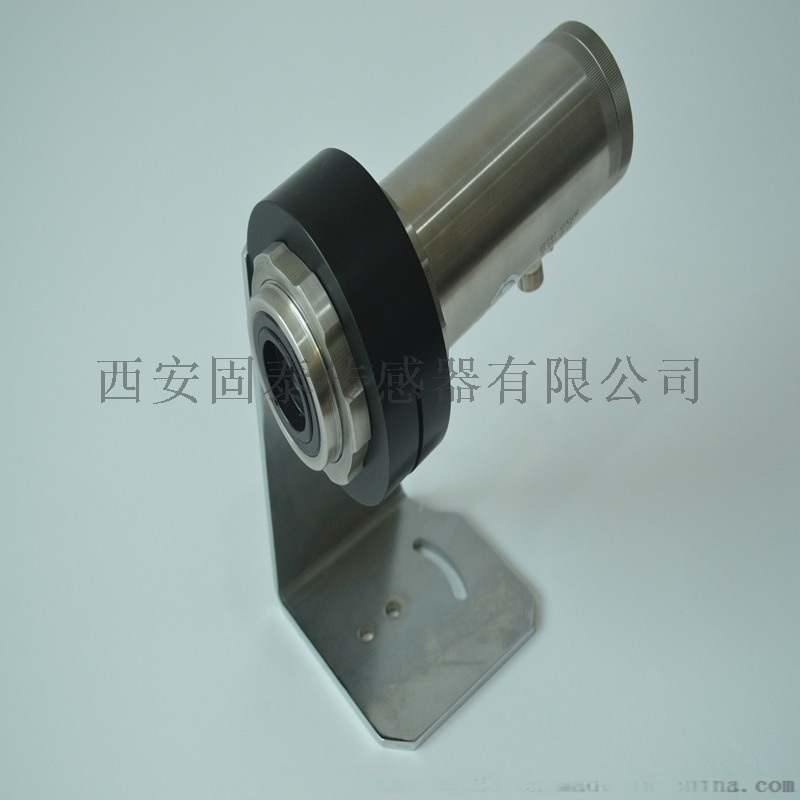 金属热处理测温仪 金属热处理炉红外测温