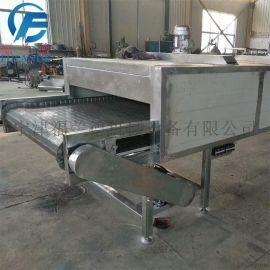 金银花不锈钢烘干设备A嘉兴金银花不锈钢烘干设备厂家