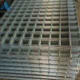 电焊加固铁丝网片 供应焊接钢筋网