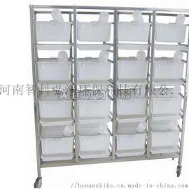 悬挂式饲养鼠笼架-鼠笼架-悬挂式鼠笼