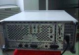 復合回收LS-160 回收LS-150 系列亮度計