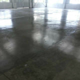室内外地坪起砂治理剂 高速服务区起砂治理剂