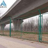 公路鐵路隔離柵/鐵路防護柵欄
