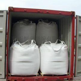 包装袋 承重1 吨袋  袋编织袋